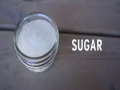 1 Minute Dessert Must Watch