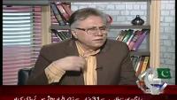 Meray Mutabiq - 2nd August 2015