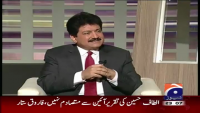 Khabar Naak - 2nd August 2015