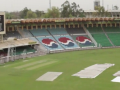 Official Documentary Of Pakistan Zimbabwe Series