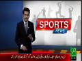 Ramiz Raja Wins Hearts With His Commentary - Anwer Ali You Beauty