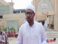Hamari Qaum Ki Halat