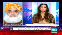 News Eye - 4th August 2015