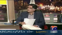 Khabar Naak - 6th August 2015