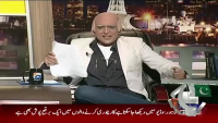Khabar Naak - 7th August 2015
