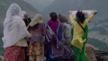 Why Visit Pakistan - Video By Tourist from Switzerland Mike Horn