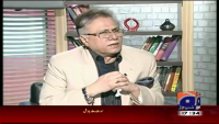 Meray Mutabiq - 9th August 2015