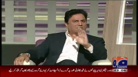 Khabar Naak - 9th August 2015