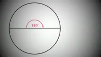 Why There Are 360 Degrees In A Circle