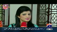 Hum Sab Umeed Se Hain - 11th August 2015