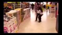 Funny Doll Prank