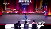 A Very Genius Kid - Must Watch His Performance