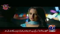 Hum Sab Umeed Say Hain 18th August 2015