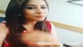 Geo Newscaster Rabia Anum's Dubsmash