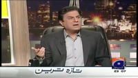 Khabar Naak 20th August 2015