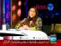 News Eye - 25th August 2015