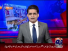Aaj Shahzaib Khanzada Ke Saath - 25th August 2015