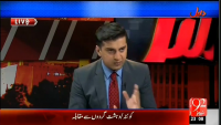 Daleel - 25th August 2015
