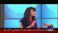 Hum Sab Umeed Se Hain - 25th August 2015