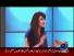 Hum Sab Umeed Se Hain - 25th August 2015