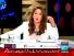 News Eye 26th August 2015