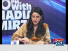 10PM With Nadia Mirza 27th August 2015