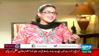 News Eye 27th August 2015