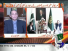 Naya Pakistan - 30th August 2015