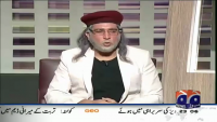 Khabar Naak - 30th August 2015