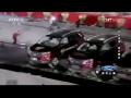 Skater Pass Under 18 Vehicles