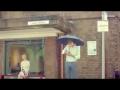 The Phone-Brella Umbrella