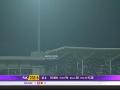 Shahid Afridi Longest Six In Cricket History