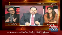 Live With Dr Shahid Masood 31st August 2015