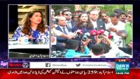 News Eye 31st August 2015