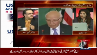 Live With Dr Shahid Masood 1st September 2015