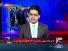 Aaj Shahzaib Khanzada Ke Saath 1st September 2015