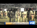 NATO/ISAF Attack Pak Army Border Post | Salute to the Martyrs - Long Live Pakistan