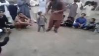 Pakistani Bacha - Kya Jacki Chan say Kaam hai
