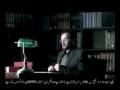 Iman Ramadan by Dr aamir Liaquat Hussain