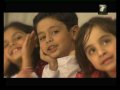 An Educational Drama for Children -Sunno Kahani
