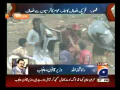 Rana Sana-ullah Criticism on Tehreek-e-Insaf Kasur Jalsa