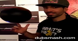 Dubsmash On Dil Dil Pakistan