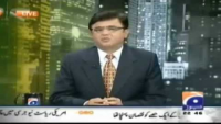 PTI tsunami is genuine , establishment cannot gather such a mammoth crowd : Nawaz Sharif