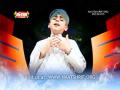 Sarkar Ki Aamad Marhaba