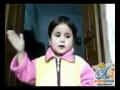 Memona Arshad
