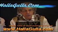 Urdu Poetry Shayari Indian Pakistani Poet Part 1