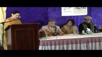 Dushmani Laakh Sahi Khatm Na Keeje Rishta