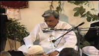 Mushaira Athar Nabi