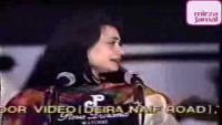 Taaza Mohabbaton Ka Nasha