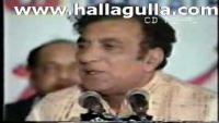Jaan Say Ishq Aur Jahaan Say
